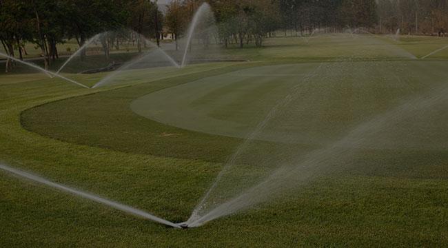 Rexburg Irrigation